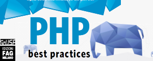 sponsor PHP best practices
